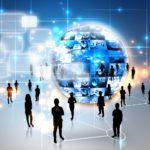 Digital transformation: per un modello integrato di competenze